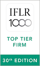 IFLR 1000 - 2021