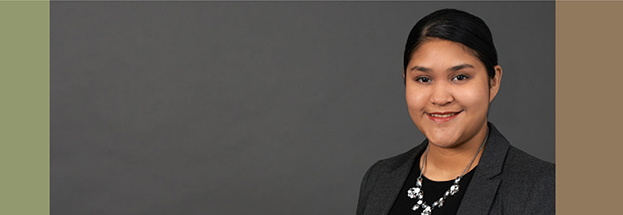 Ms. Dhan Partap Kaur