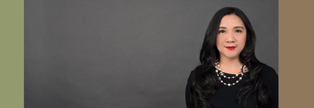 Ms. Lisa Panggadjaja