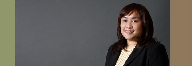 Ms. Wahyuni Hanindriyowati