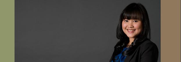 Ms. Yohanna Fifinella