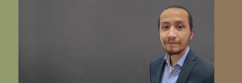 Mr. Arfie Rausyanfikri