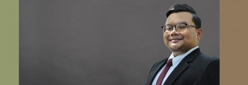 Mr. Bhirawa Arifi