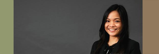 Ms. Nindi Saskia